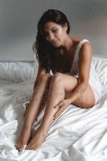 Anna Runa, sexjenter i Tranby - 5173