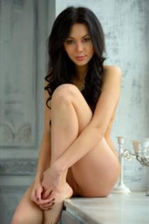 Annamary, sexjenter i Kløfta - 9422