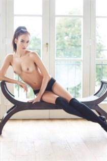 Diane Emerita, sexjenter i Arna - 10571