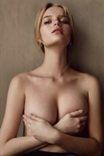 Eva Janiece, sexjenter i Alta - 14867