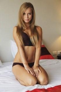 Jirachaya, sexjenter i Bryne - 6146