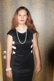 Juaneh, sexjenter i Tranby - 3717