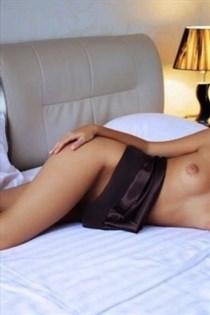 Lilou_Lidya, sexjenter i Kragerø - 5930