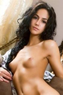 Marcena, sexjenter i Kløfta - 12992