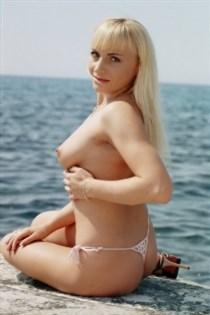 Pranvere, sexjenter i Fauske - 10330