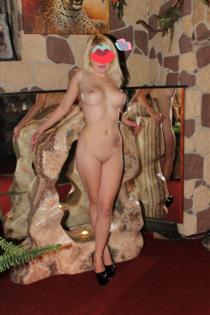 Princezavaz, sexjenter i Kløfta - 7913