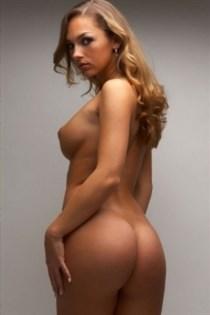Sedigheh Leyla, sexjenter i Knarvik - 8720