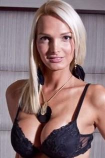 Youlia, sexjenter i Mo i Rana - 9999