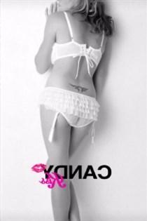 Zeinab Mohamed, sexjenter i Moss - 3091